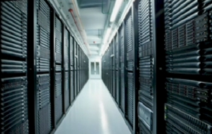 apple-maiden-data-center-4
