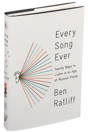 ratliff-book